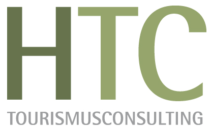 HTC Tourismusconsulting