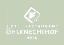 Öhlknechthof/Horn