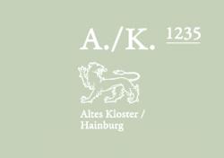 Altes Kloster/Hainburg