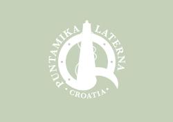 Puntamika-laterna