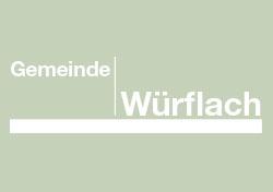 Gemeinde Würflach